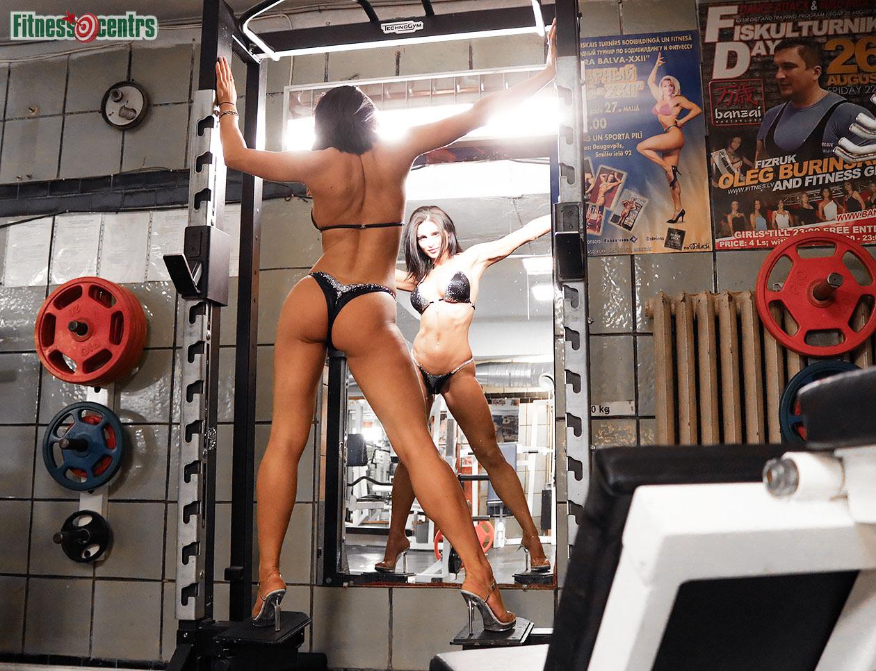http://img.fitnes.lv/2/114_bikini_bottom_2782917637.jpg