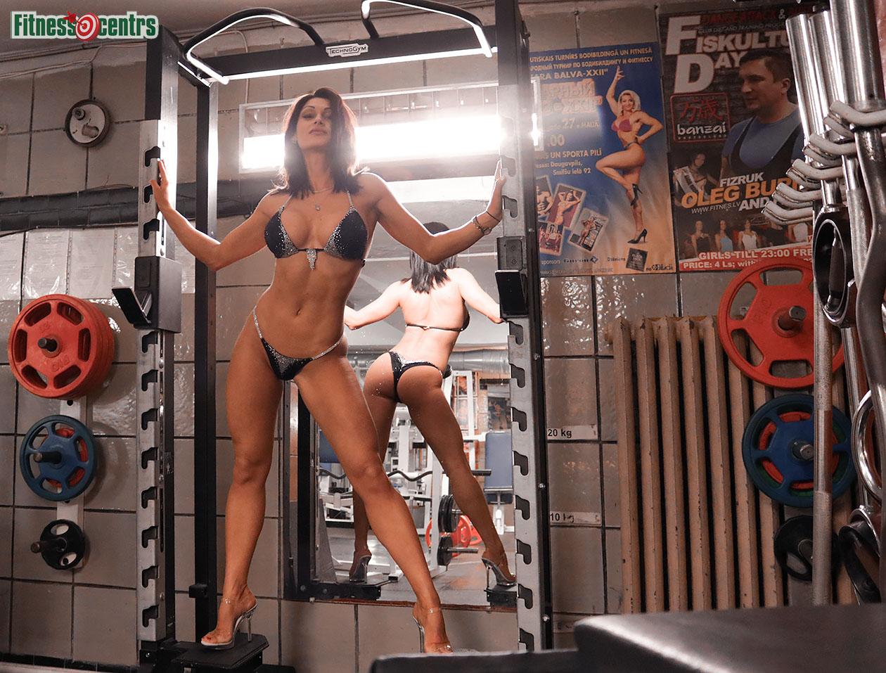 http://img.fitnes.lv/2/116_fitness_centrs_2781762.jpg
