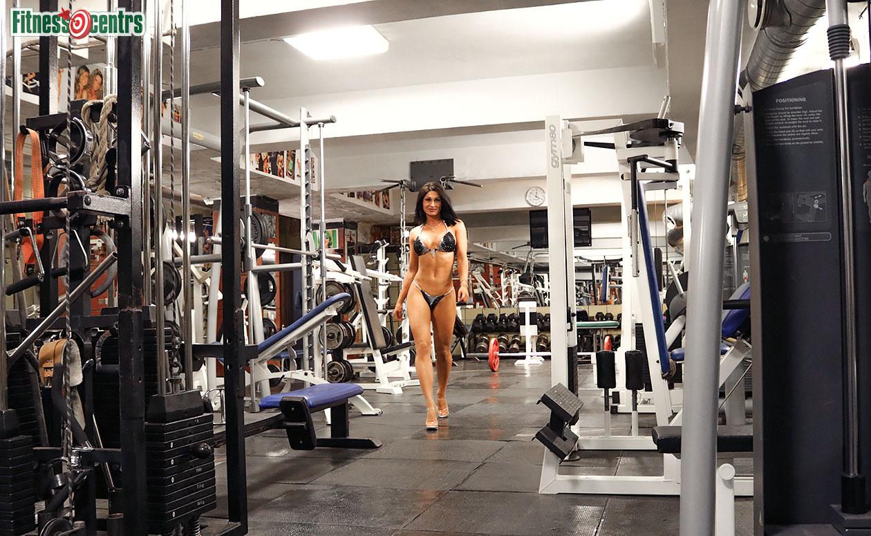 http://img.fitnes.lv/2/122_fitness_centrs_27828837.jpg