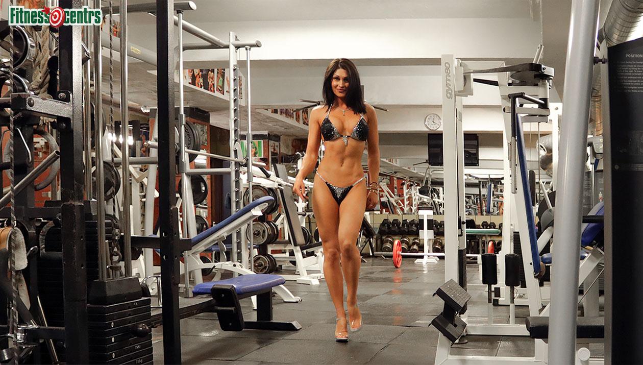 http://img.fitnes.lv/2/123_fitness_centrs_2781817116.jpg