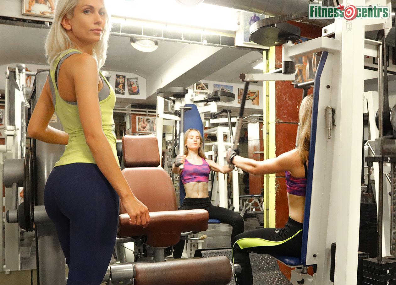 http://img.fitnes.lv/2/15_fitness_centrs_278282.jpg