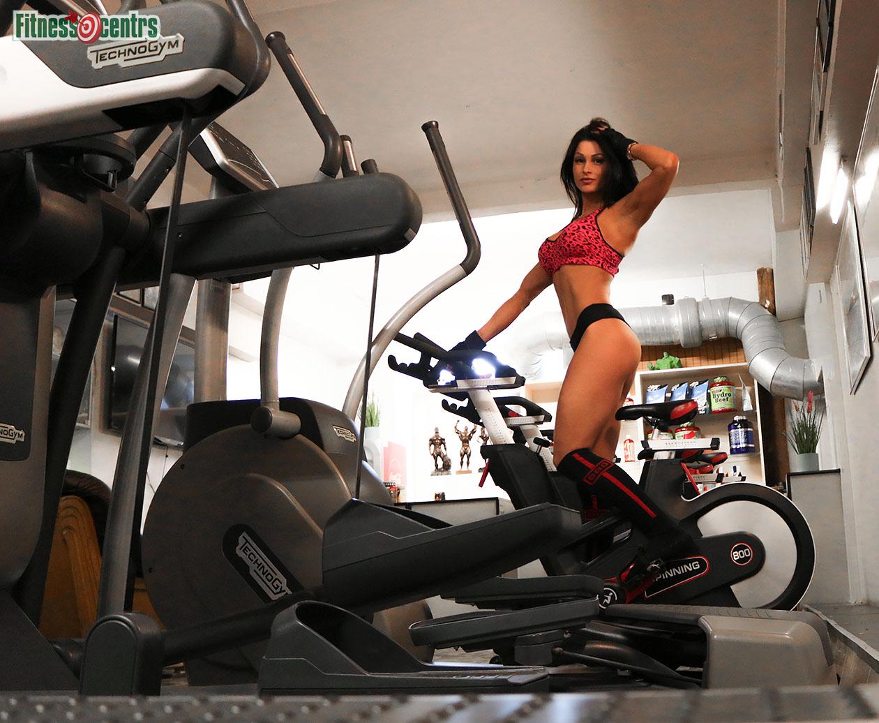 http://img.fitnes.lv/2/15_velo_bike_girls_2892927.jpg