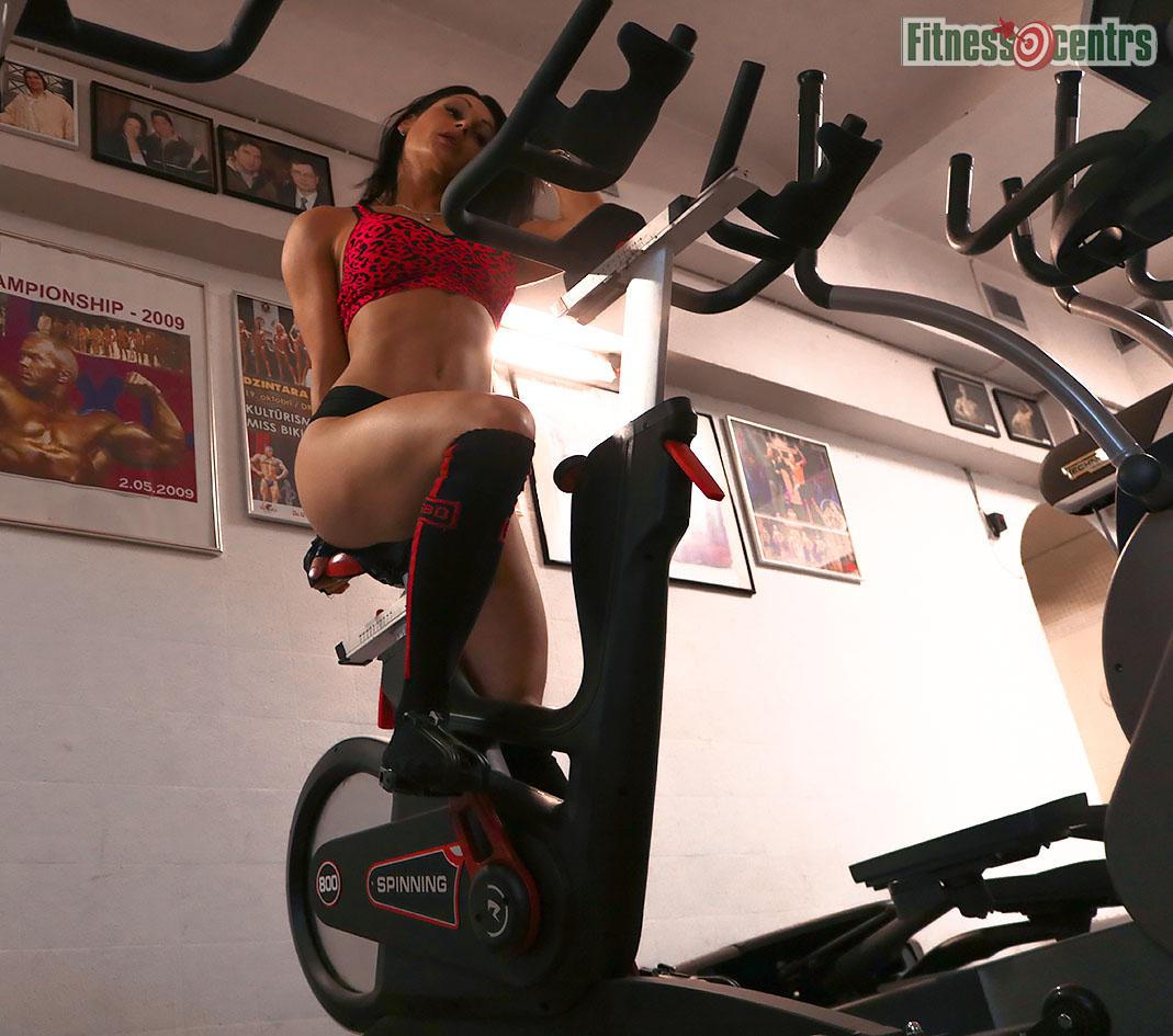 http://img.fitnes.lv/2/16_spinning_velo_bike_girls_278817.jpg