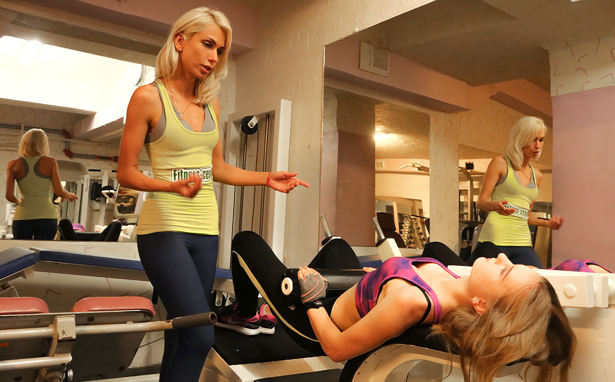 http://img.fitnes.lv/2/17_fitness_centrs_27893834.jpg