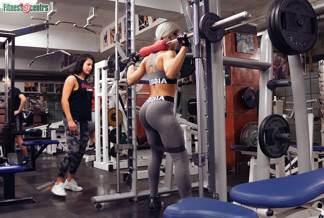 http://img.fitnes.lv/2/3_fitness_centrs_26892931.jpg
