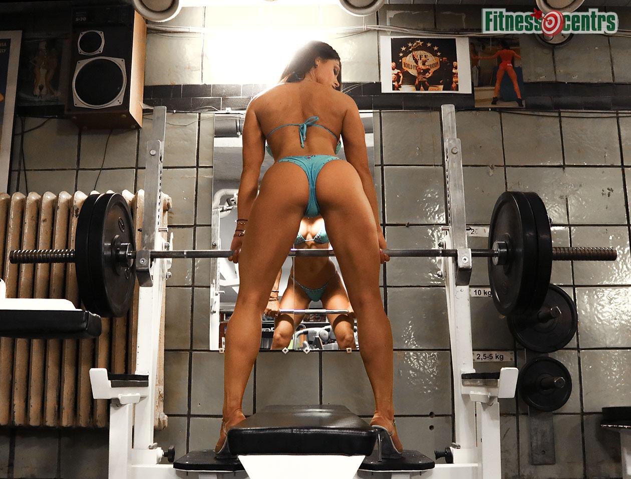 http://img.fitnes.lv/2/62_bikini_bottom_8282873.jpg