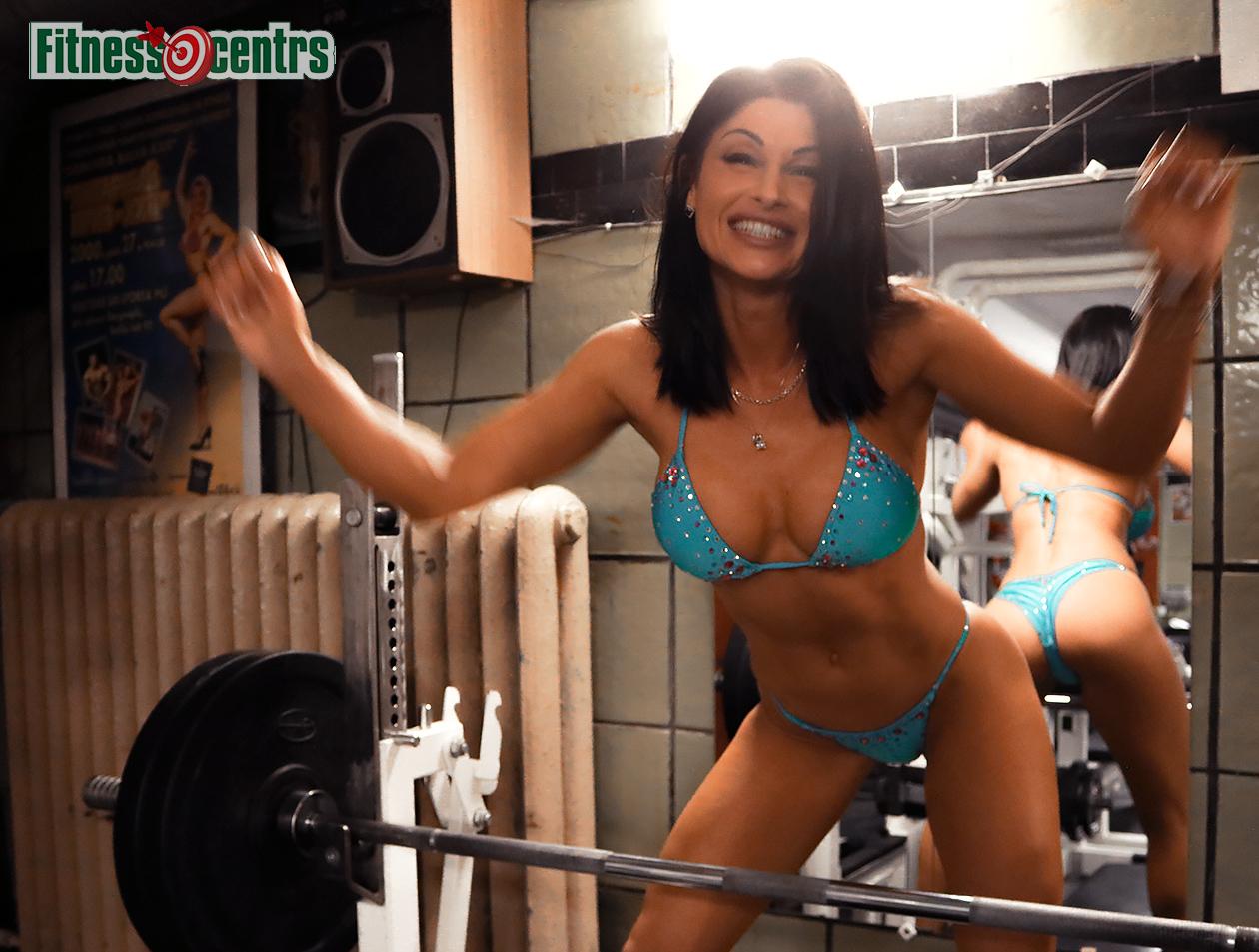 http://img.fitnes.lv/2/68_fitness_centrs_2881763.jpg