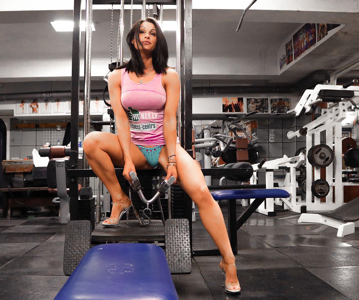 http://img.fitnes.lv/2/76_fitness_centrs_278383.jpg