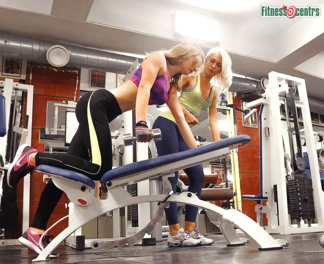 http://img.fitnes.lv/2/8_fitness_gym_7891991872.jpg