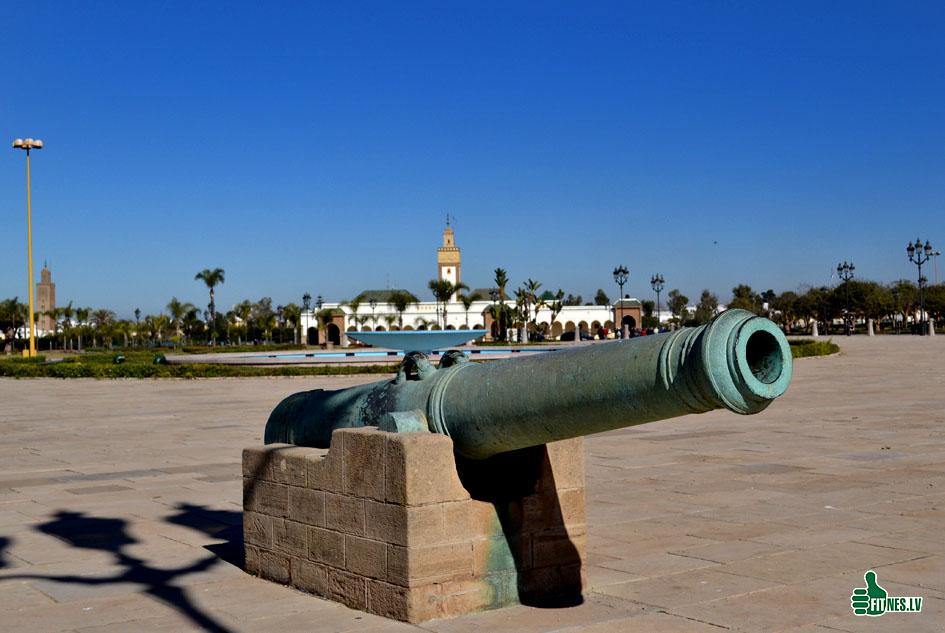 http://img.fitnes.lv/2/Africa_Rabat_0455.jpg