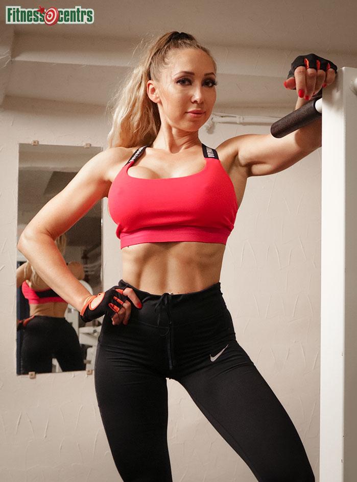 http://img.fitnes.lv/2/Agata_Loce-2782_4092.jpg