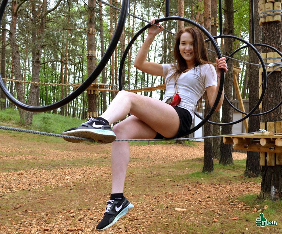 http://img.fitnes.lv/2/Alana__677_0382.jpg
