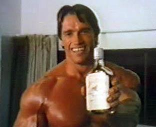 http://img.fitnes.lv/2/Alcohol_Schwarzenegger_378.jpg