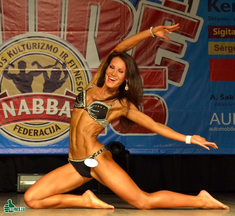 http://img.fitnes.lv/2/Alena_Dunaj_0176.jpg