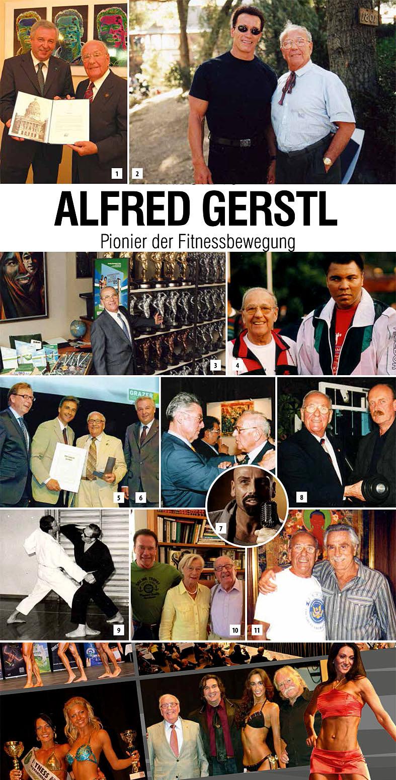 http://img.fitnes.lv/2/Alfred_Gerstl_08873994.jpg