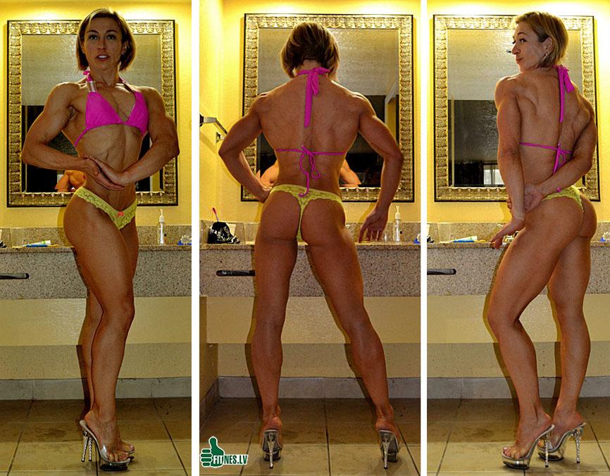 http://img.fitnes.lv/2/Alina_Isidorova_0399_3.jpg