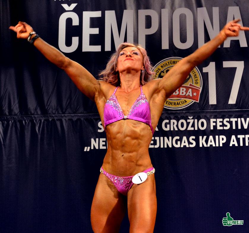 http://img.fitnes.lv/2/Alina_Isidorova_0656.jpg