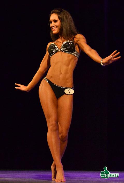 http://img.fitnes.lv/2/Aljona_Dunaj_0048.jpg