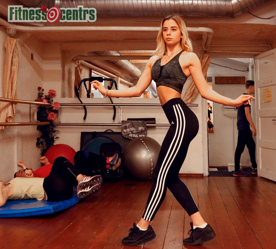 http://img.fitnes.lv/2/Alyona_Terzyan_676_1084.jpg