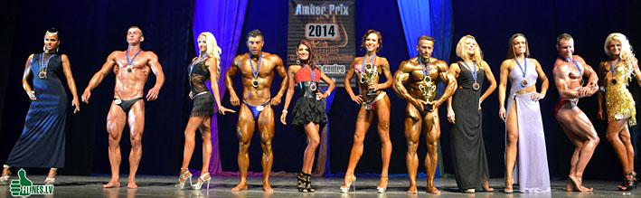 http://img.fitnes.lv/2/Amber_Prix_0011.jpg