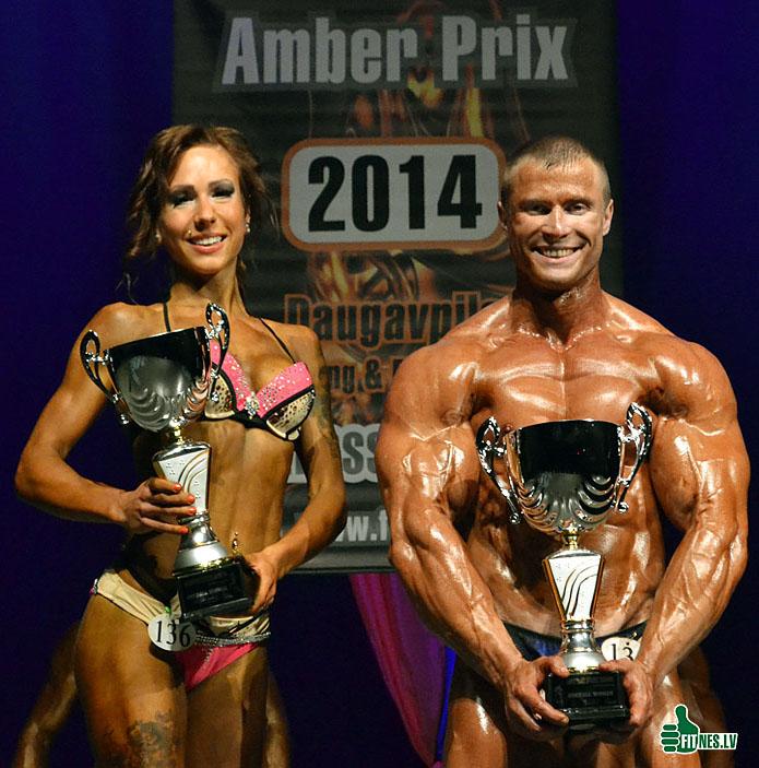 http://img.fitnes.lv/2/Amber_Prix_2014.jpg