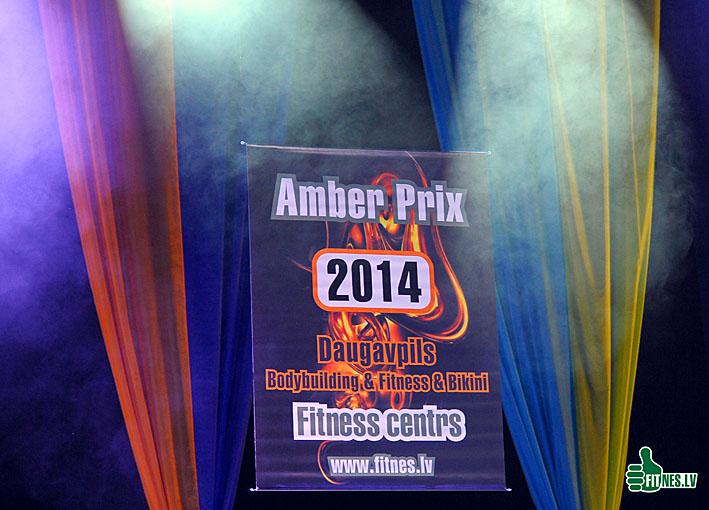http://img.fitnes.lv/2/Amber_Prix_4545.jpg