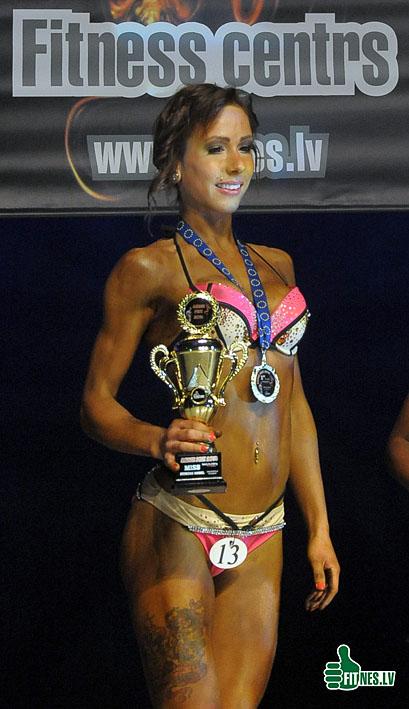 http://img.fitnes.lv/2/Amber_Prix_5033.jpg