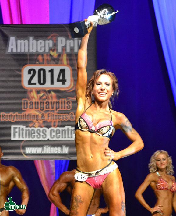 http://img.fitnes.lv/2/Amber_prix_0107.jpg