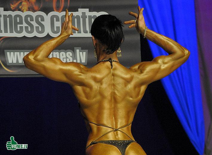http://img.fitnes.lv/2/Amber_prix_4917.jpg