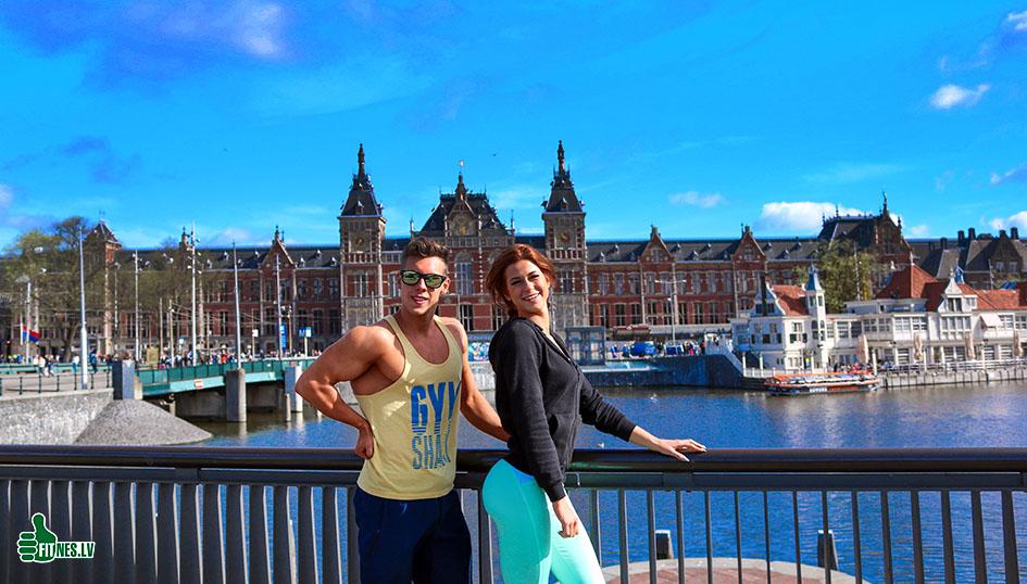 http://img.fitnes.lv/2/Amsterdam_7291.jpg