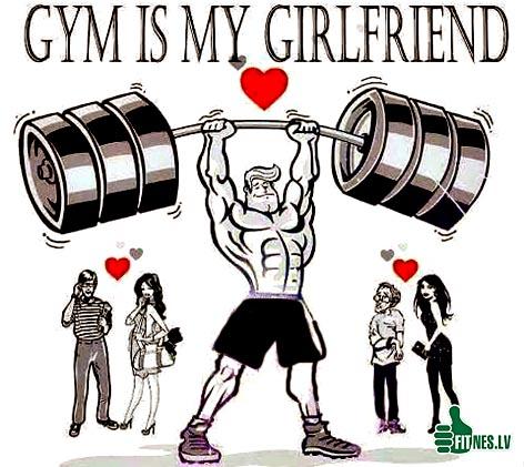 http://img.fitnes.lv/2/Anime_bodybuilding_351423.jpg