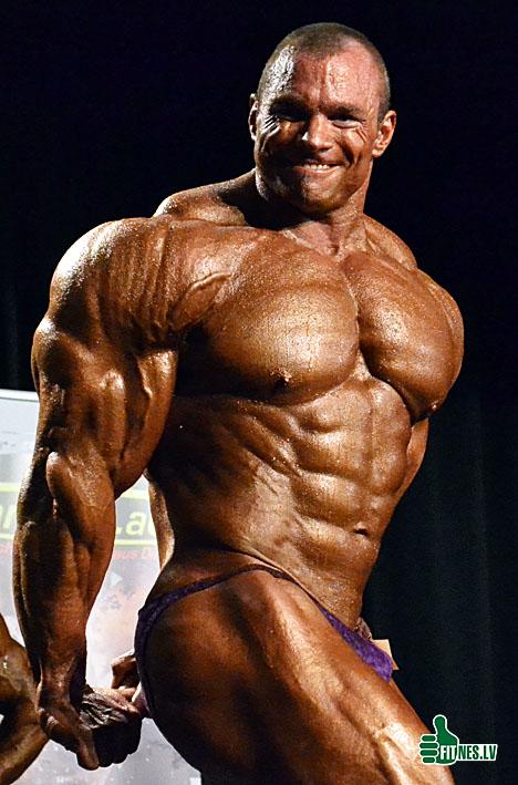 http://img.fitnes.lv/2/Armin_Gangl_0187.jpg