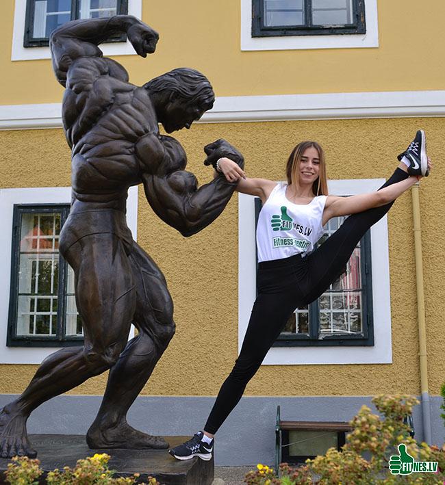 http://img.fitnes.lv/2/Arnold_Schwarzenegger_27882_0132.jpg