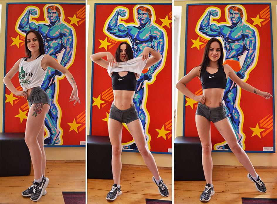 http://img.fitnes.lv/2/Arnold_Schwarzenegger_278_0053.jpg