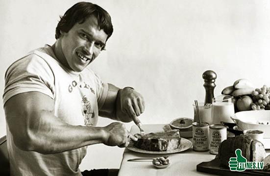 http://img.fitnes.lv/2/Arnold_Schwarzenegger_9822.jpg