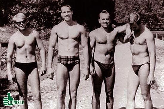 http://img.fitnes.lv/2/Arnold_Schwarzenegger_Graz_877397.jpg