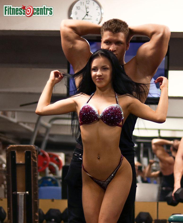 http://img.fitnes.lv/2/Artur_Nastja_9954.jpg