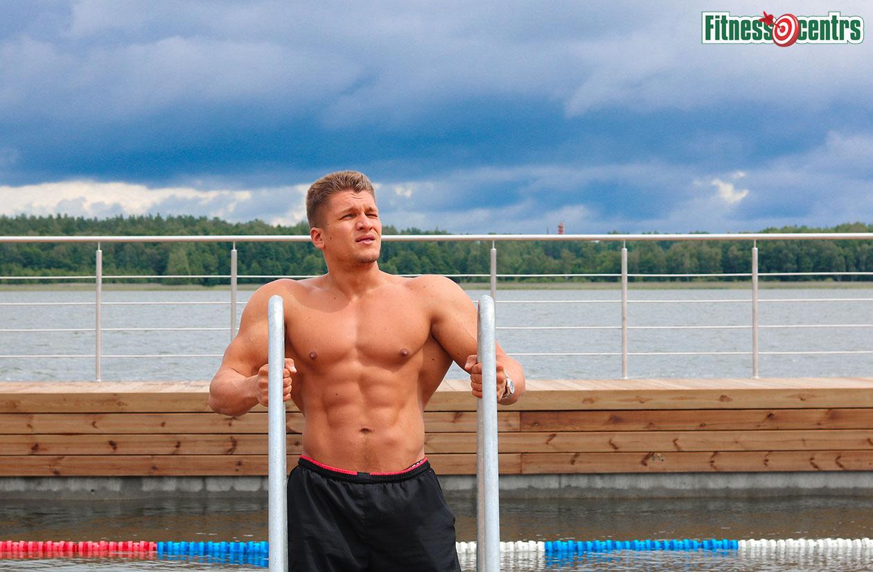 http://img.fitnes.lv/2/Arturs_Burinskis_267291_4375.jpg