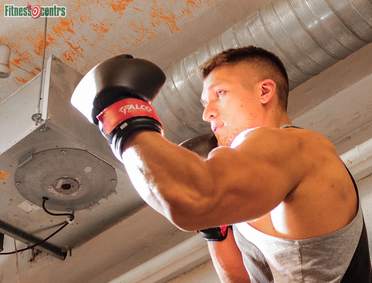 http://img.fitnes.lv/2/Athletic_boxing_278932_1589.jpg