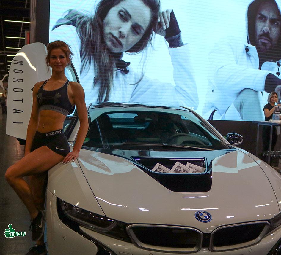 http://img.fitnes.lv/2/BMW_2773_5970.jpg