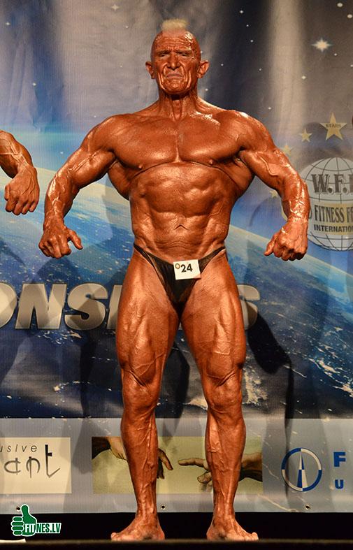 http://img.fitnes.lv/2/Bernard_Cooper_0233.jpg