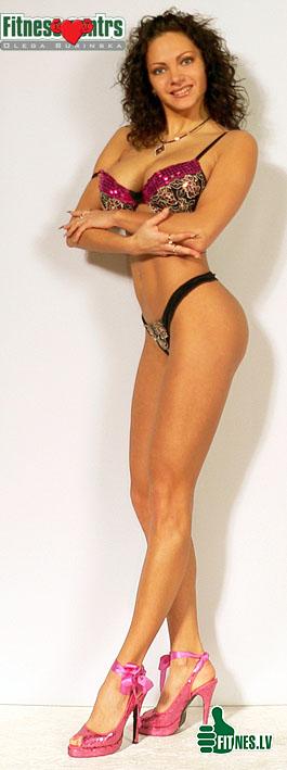 http://img.fitnes.lv/2/Best_beautiful_girls_Latvia_3672.jpg