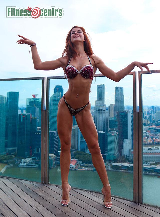 http://img.fitnes.lv/2/Bikini_Queen_1349.jpg