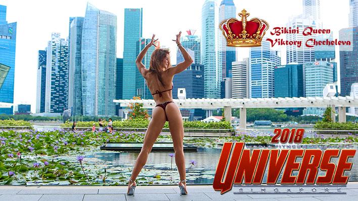 http://img.fitnes.lv/2/Bikini_Queen_Victory_288374.jpg