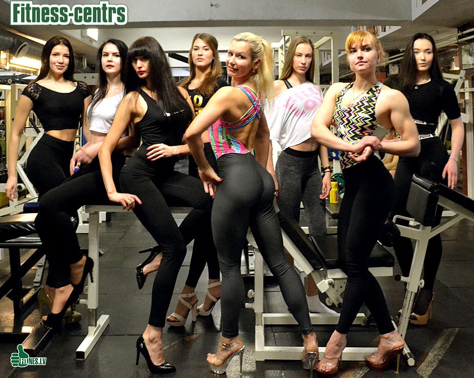http://img.fitnes.lv/2/Bikini_model_38944_0095.jpg