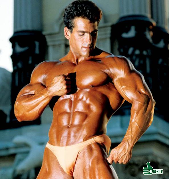 http://img.fitnes.lv/2/Bob_Paris_9765378.jpg
