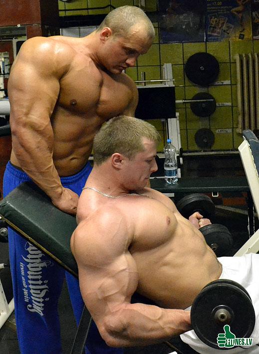 http://img.fitnes.lv/2/Bodybuilding_00104.jpg