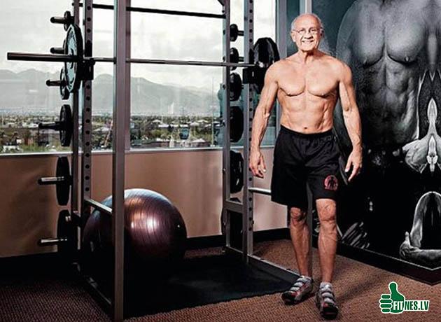 http://img.fitnes.lv/2/Bodybuilding_92783667173.jpg