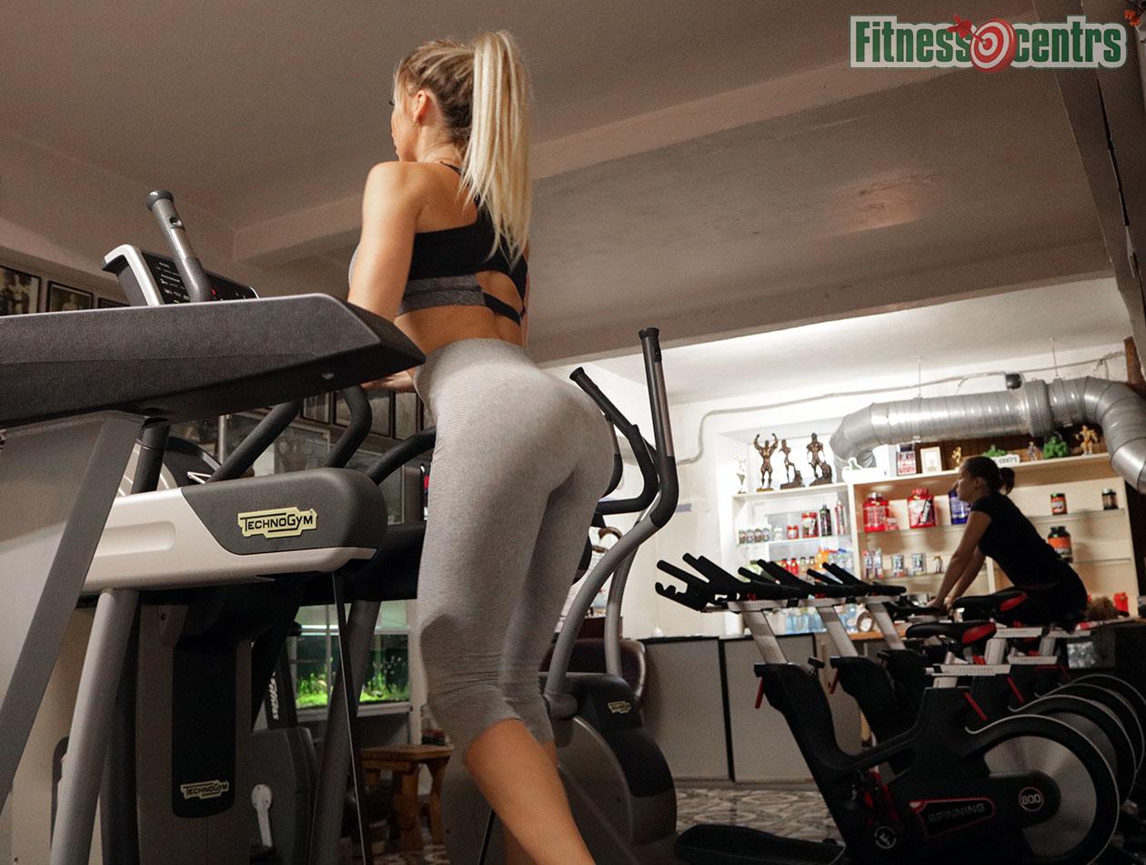 http://img.fitnes.lv/2/Cardio_73_5146.jpg