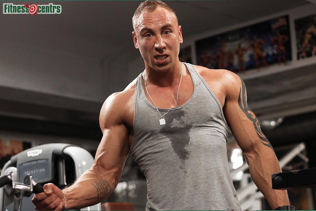 http://img.fitnes.lv/2/Classic_fitness_27839_2800.jpg